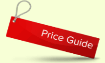 PRICE GUIDE VICTORIA-CAB
